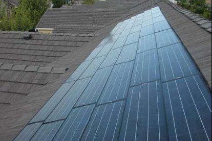 roof+tile+panels