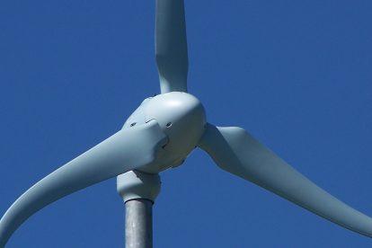 windmill 118
